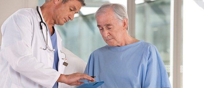 Адрес краевая клиническая больница барнаул